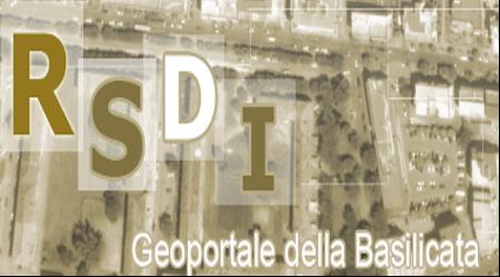 Logo_RSDI