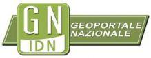 Geoportale_nazionale
